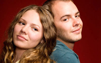 Book Jesse & Joy for your next corporate event, function, or private party.