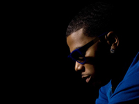 Book Nelly for your next corporate event, function, or private party.