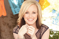 Book Kristen Kelly for your next corporate event, function, or private party.