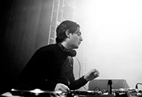 Book Alesso for your next corporate event, function, or private party.