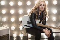 Book Clare Dunn for your next corporate event, function, or private party.