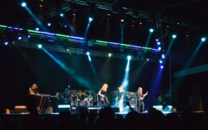 Book Dio Disciples for your next corporate event, function, or private party.