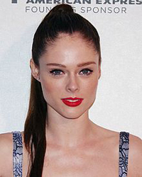 Book Coco Rocha for your next corporate event, function, or private party.