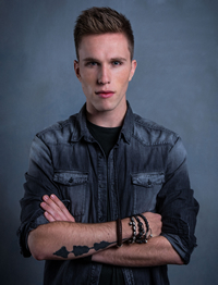 Book Nicky Romero for your next corporate event, function, or private party.