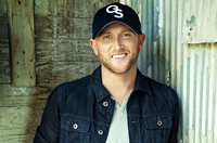 Book Cole Swindell for your next corporate event, function, or private party.