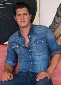 Book Jon Pardi for your next corporate event, function, or private party.