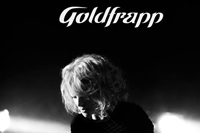 Book Goldfrapp for your next corporate event, function, or private party.