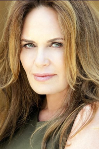 Book Catherine Bach for your next corporate event, function, or private party.