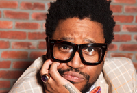 Book Felix Da Housecat for your next corporate event, function, or private party.