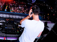 Book R3hab for your next corporate event, function, or private party.