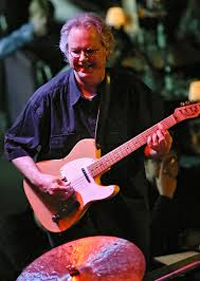 Book Bill Frisell for your next corporate event, function, or private party.