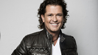 Book Carlos Vives for your next corporate event, function, or private party.