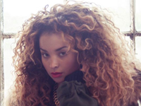 Book Ella Eyre for your next corporate event, function, or private party.