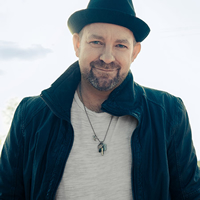 Book Kristian Bush for your next corporate event, function, or private party.
