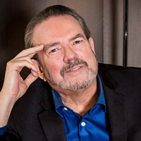 Book Jimmy Webb for your next corporate event, function, or private party.