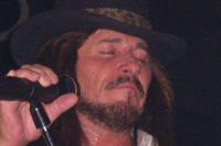 Book Jimmie Van Zant for your next corporate event, function, or private party.