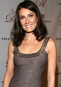 Book Laura Benanti for your next corporate event, function, or private party.