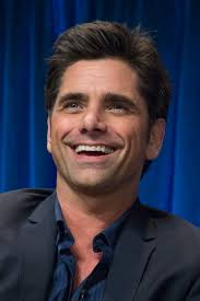 Book John Stamos for your next corporate event, function, or private party.