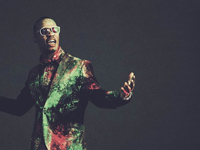 Book Juicy J for your next corporate event, function, or private party.
