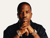 Book Big Boi for your next corporate event, function, or private party.