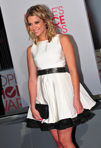 Book Ashley Benson for your next corporate event, function, or private party.