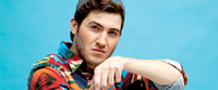 Book Baauer for your next corporate event, function, or private party.