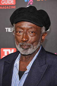 Book Garrett Morris for your next corporate event, function, or private party.