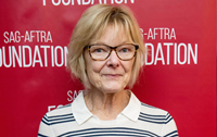 Book Jane Curtin for your next corporate event, function, or private party.