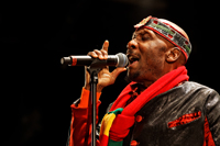 Book Jimmy Cliff for your next corporate event, function, or private party.