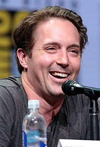 Book Beck Bennett for your next corporate event, function, or private party.