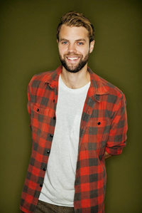 Book Brooks Wheelan for your next corporate event, function, or private party.