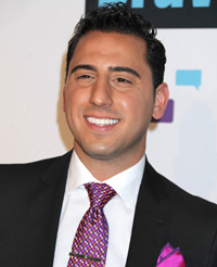Book Josh Altman for your next corporate event, function, or private party.