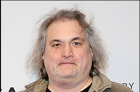 Book Artie Lange for your next corporate event, function, or private party.