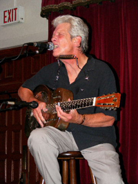Book John Hammond for your next corporate event, function, or private party.