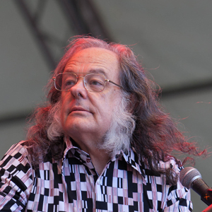 Book David Lindley for your next corporate event, function, or private party.