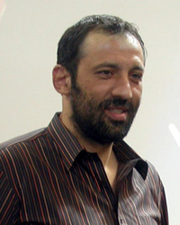Book Vlade Divac for your next corporate event, function, or private party.
