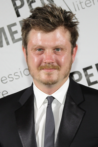 Book Beau Willimon  for your next corporate event, function, or private party.