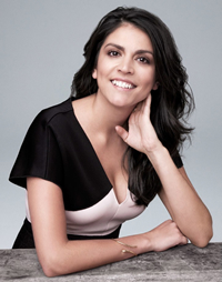 Book Cecily Strong for your next corporate event, function, or private party.