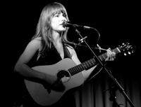 Book Jenny Lewis for your next corporate event, function, or private party.