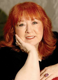 Book Jane Doherty for your next corporate event, function, or private party.