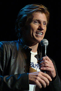 Book Denis Leary for your next corporate event, function, or private party.