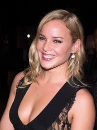 Book Abbie Cornish for your next corporate event, function, or private party.