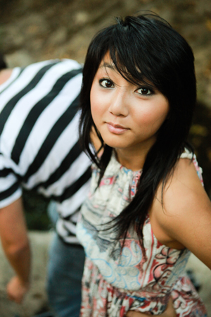 Book Clara Chung for your next corporate event, function, or private party.