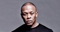 Book Dr. Dre for your next corporate event, function, or private party.