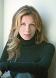 Book Carole Radziwill for your next corporate event, function, or private party.