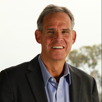 Book Dr. Eric Topol for your next corporate event, function, or private party.