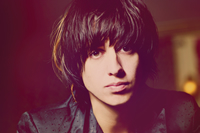 Book Julian Casablancas for your next corporate event, function, or private party.