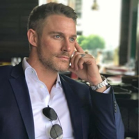 Book Jessie Pavelka for your next corporate event, function, or private party.