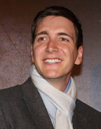 Book James Phelps for your next corporate event, function, or private party.