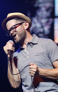 Book Josh Kaufman for your next corporate event, function, or private party.